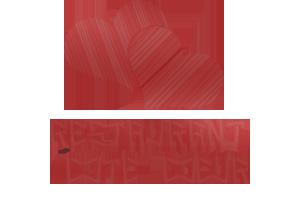 Côté Coeur, votre restaurant à Ath